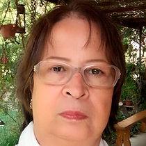 María_Patricia_Tobon_Hincapié.jpg