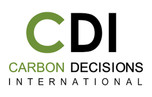 carbon desicion.jpg