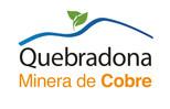Minera de Cobre Quebradona.jpg