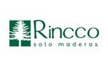 RINCCO.jpg