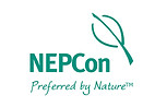 NEPCON.jpg