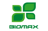 BIOMAX.jpg