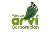 ARVI.jpg