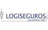 LOGISEGUROS.jpg