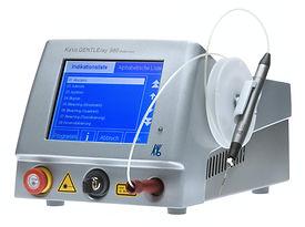 laser-a-diodi-in-odontoiatria.jpg