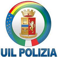 Uil-Polizia-logo.jpg