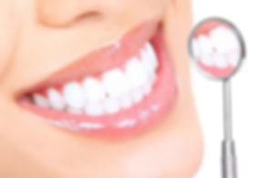 sbiancamento-denti-1200x800_c.jpg