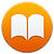 Apple-Books-icon.png