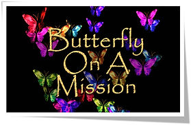 Butterfly Mission Website.jpg