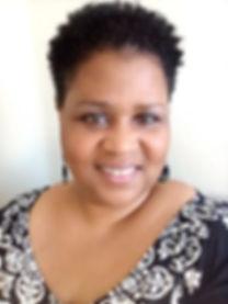 Mimi Pro Headshot.jpg
