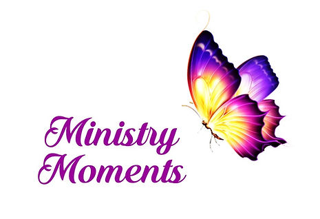 Ministry moments.jpg