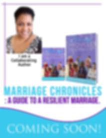 Marriage Chron Promo.jpg