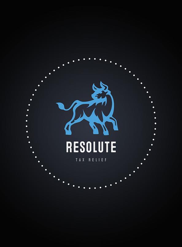 Arizona Tax Attorneys, Resolute Tax Services