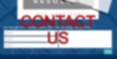 contact%20us_edited.jpg