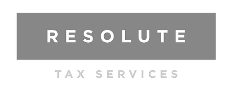 Reslute Tax Attorneys