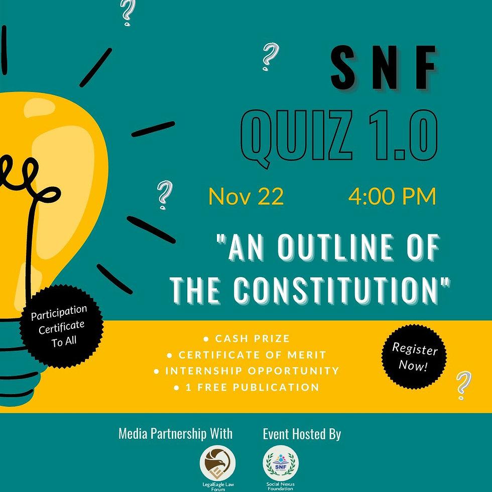 SNF's Quiz comp..jpg