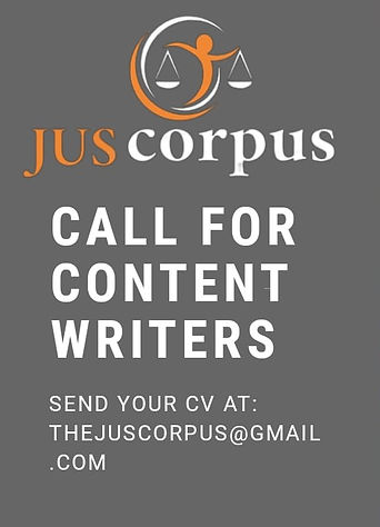 Jus Corpus Call for Content Writers.jpeg