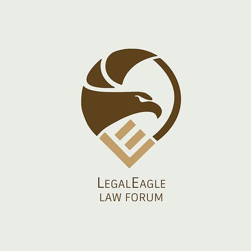 LegalEagle_jpeg-01.jpg