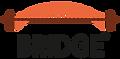 Logo_Bridge copia.png