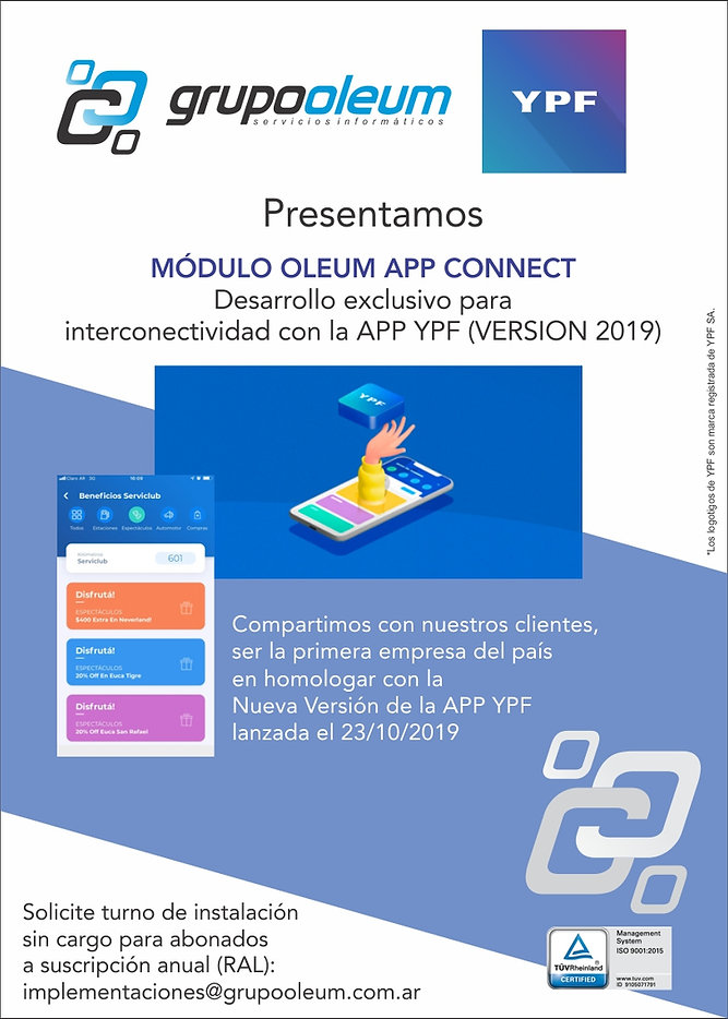 Info Octubre 2019 - APP YPF.jpg