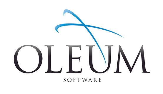 Logo Oleum Software.jpg