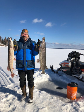 winefred-lake-lodge-ice-fishing-6.jpg