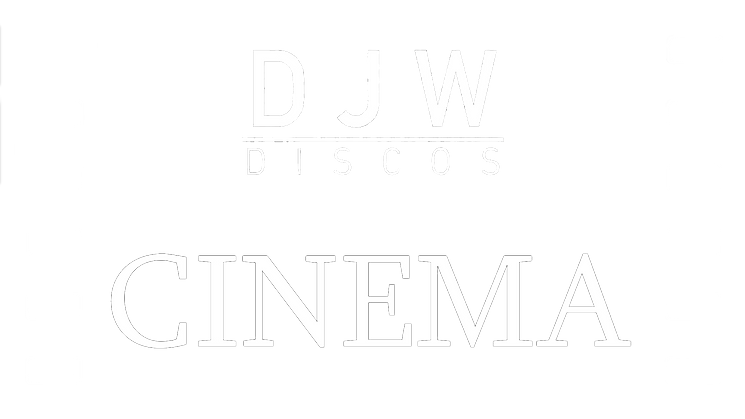 Cinema%20Logo%202_edited.png