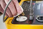 pat-testing-machine-1024x680-min.jpg
