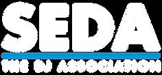 SEDA Logo PNG (No background 1000px wide
