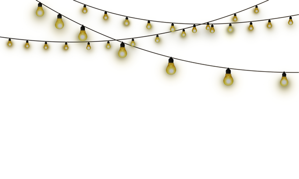 string-lights-png-transparent-6_edited.p