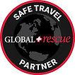 Global rescue.jpg