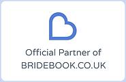 v2-Large-Bridebook-supplier-badge-white-