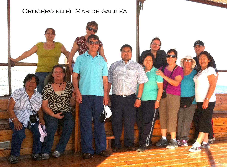 Peru 099_edited