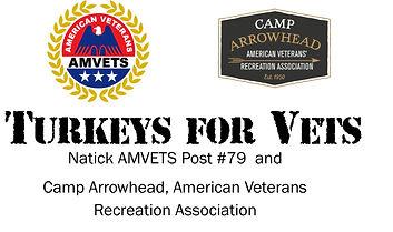 turkeys for vets logo 2.jpg