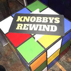 knobbys rewind.jpg