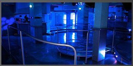 liquid lounge08.jpg