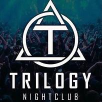 trilogy logo.jpg
