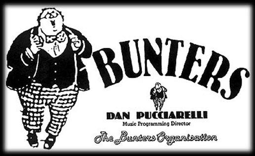 BUNTERS 1.jpg
