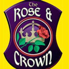 rose and crown1.jpg