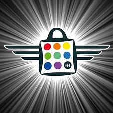 flying handbag.jpg