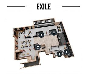 trilogy exile plan.jpg