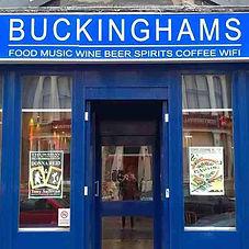 buckinghams.jpg