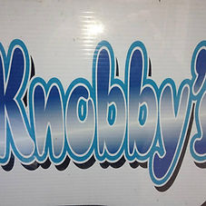 knobbys.jpg