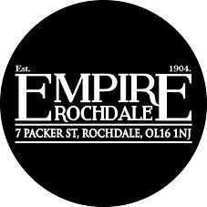 EMPIRE ROCHDALE.jpg