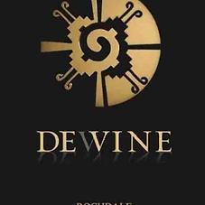 DEWINE BAR.png