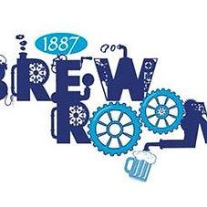 brew logo_edited.jpg