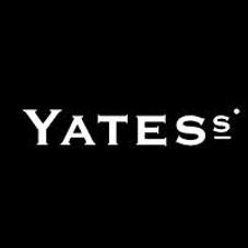 YATES 2.png
