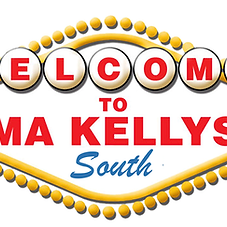 ma kellys south.png