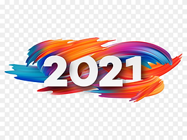 2021.png