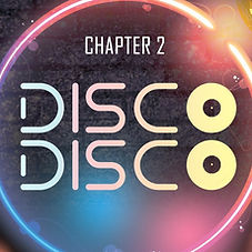trilogy%20disco%20disco1_edited.jpg